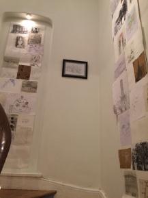 Gwendraeth Arts Lab Art Show