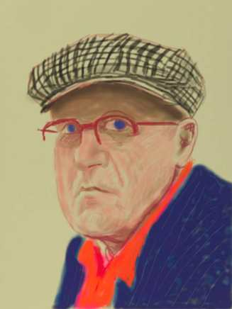 david-hockney-national-portrait-gallery-2502f