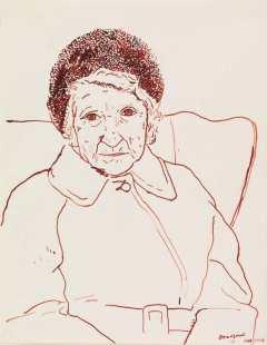 david-hockney-national-portrait-gallery-2502h
