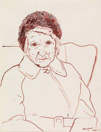 david-hockney-national-portrait-gallery-2502h