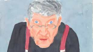 david-hockney-national-portrait-gallery-2502i
