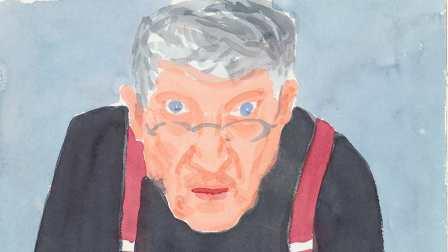 david-hockney-national-portrait-gallery-2502i