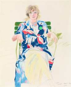 david-hockney-national-portrait-gallery-2502j
