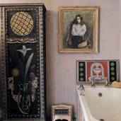 Make-a-house-a-home-2-Easy-Living-11Mar14-Paul-Massey_bt